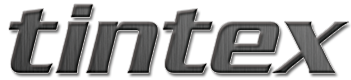 tintex-logo-4