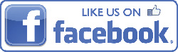 Like our Tintex Facebook page